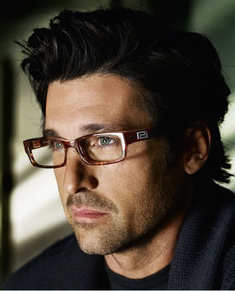 mens designer glasses s6vl  mens designer glasses